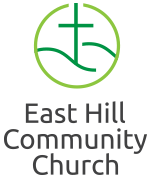 East Hill Community Church