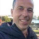 Alan Hofsink